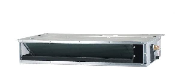 SUPER DVM S R 超薄静音型风管机 不含水泵 AM140FNLDEH