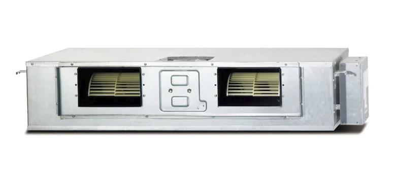 SUPER DVM S 中静压风管机 AM224JNHPEH/SC