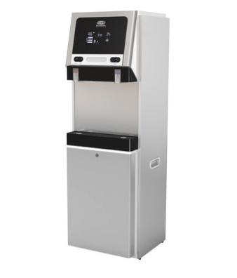 怡口净水器商用饮水机反渗透RO净水机 EWS-LRWD-0200A型直饮机