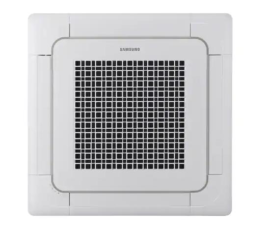 SUPER DVM S 天花板嵌入式 多向气流 AM128FN4PEH