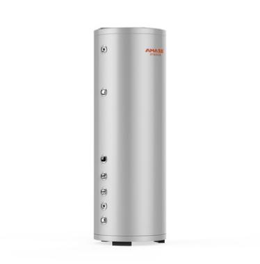 二级能效AMA生能空气能热水器空气源热泵家用机特战系列200/150