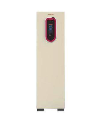 一级能效家用空气能热水器静卫军一体机138升180L230升高温80度