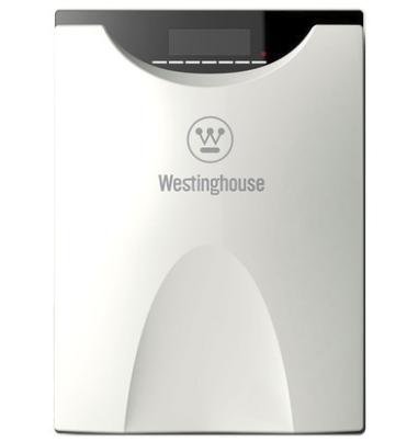 美国西屋AP-845B空气净化器家用室内卧室办公室除甲醛PM2.5