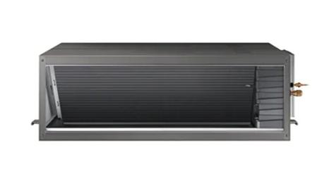 家用中央空调 SUPER DVM-S 全新风处理机